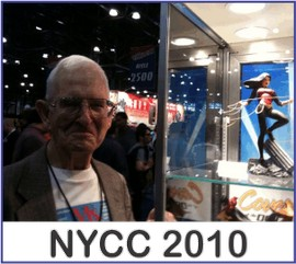 NYCC 2010
